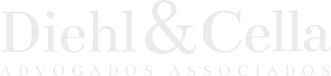 Diehl & Cella - Associated Lawyers